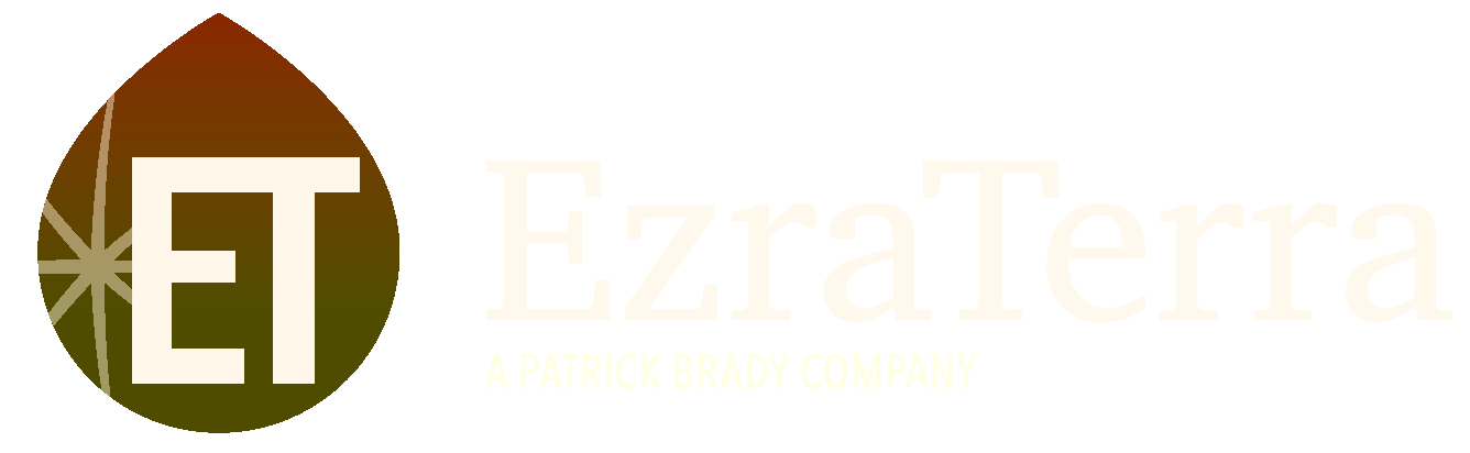 EzraTerra, Inc.
